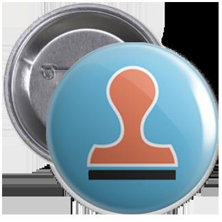 buttons laten maken