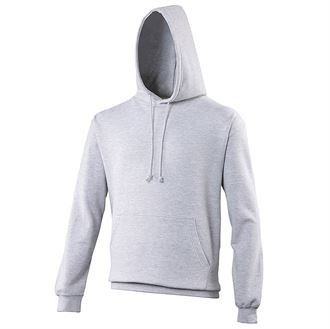 Sweater bedrukken