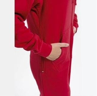 onesie-bedrukkenumpsuit