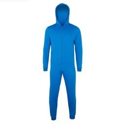 onesie-of-jumpsuits-bedrukken-met-logo