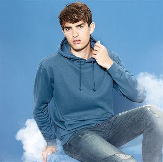 hoodies bedrukken, sweaters bedrukken, truien bedrukken