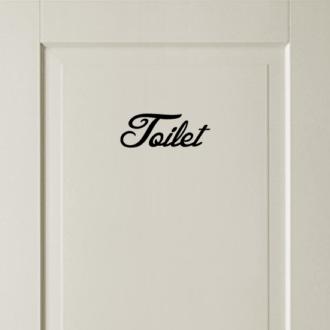 toilet-sticker