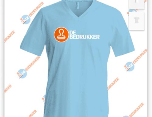 T-shirts Designer