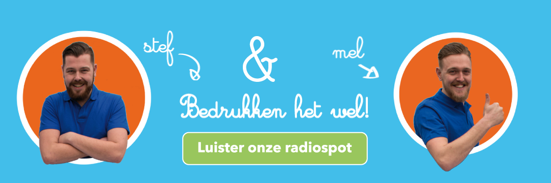 RADIO-SPOT