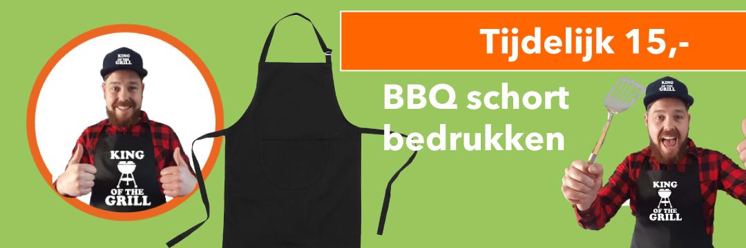 bbq-schort-banner