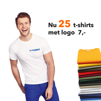 bedrukte t-shirts, t-shirt bedrukken