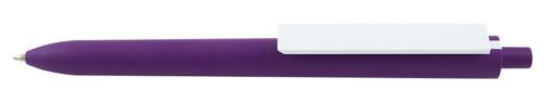 mooie pennen bedrukken