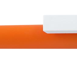 pen oranje