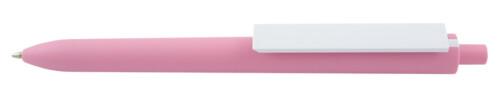 roze pennen