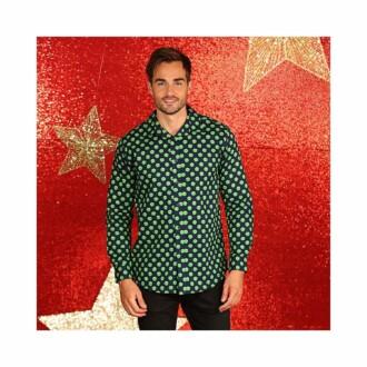 fout-kerst-trui-overhemd-spuitjes