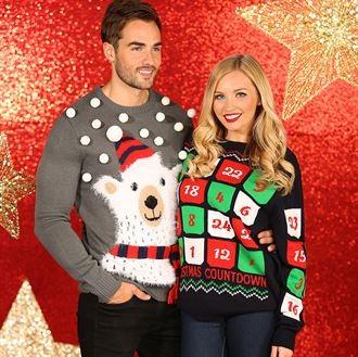 leuke-kerst-truien