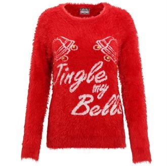 jingle-my-bells-kerst-trui