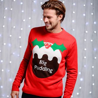 funny-christmas-sweater
