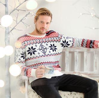 kerstsweater