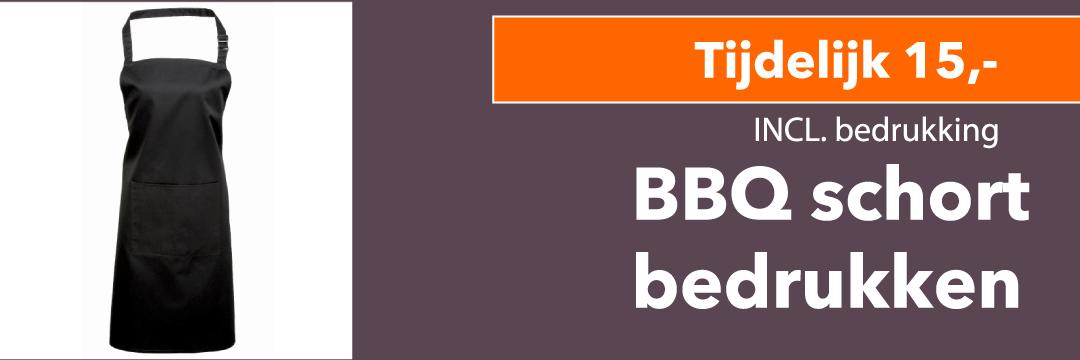bbq-schort-bedrukken